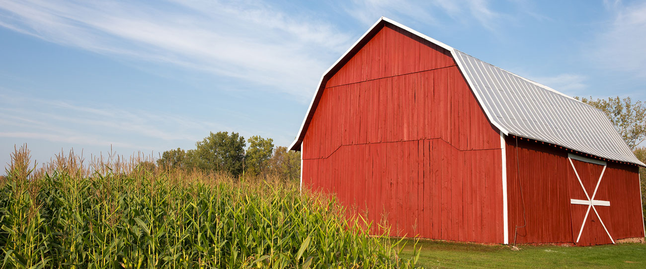 Roofing Pole Barns Home Additions Casper Wy Barns By