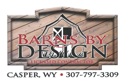 Roofing, Pole Barns & Home Additions: Casper, WY: Barns by Design, on free home deck designs, free home kitchen designs, free home building designs, open floor plan house designs, free home remodeling designs,